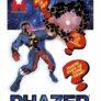 Phazer Universe