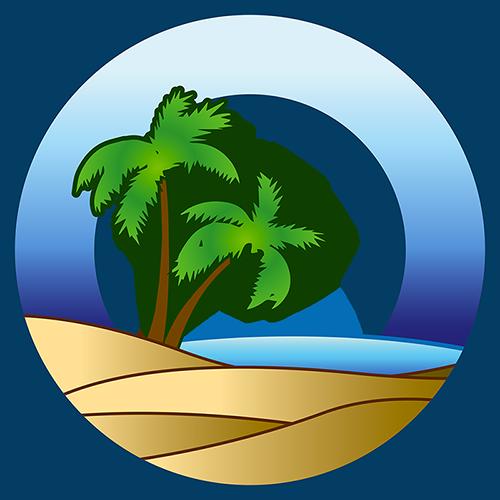 Oasis-Logo-Mark-1