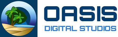 Oasis-Logo-v1