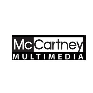 partners-McCartney