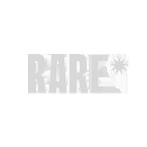 partners-RARE